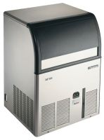 EC126 - Scotsman EC 126 Ice Maker with Built in Pump