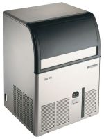 EC176 - Scotsman EC 176 Ice Maker with Built in Pump