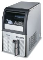EC46 - Scotsman EC 46 Ice Maker with Built in Pump