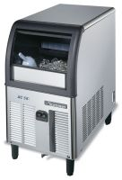 EC56 - Scotsman EC 56 Ice Maker with Built in Pump