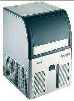 EC86 - Scotsman EC 86 Ice Maker with Built in Pump